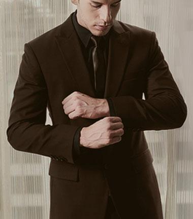 Bespoke & Custom Tailored Shirts Online | iTailor