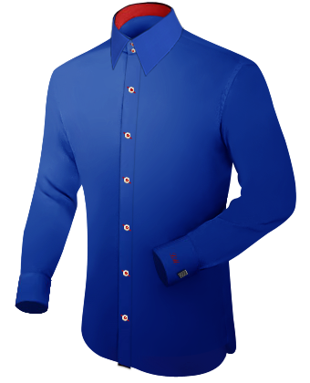 Shopping online for the latest fashionable shirts for mens for Online shopping mens shirts