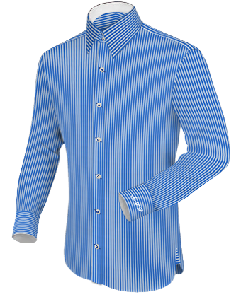 Tailor Made Shirts Hong Kong