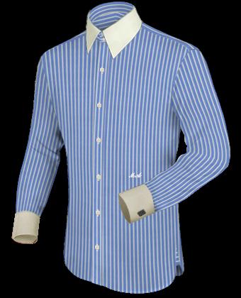 dress shirt studs