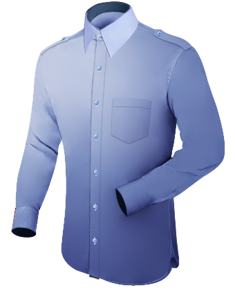 how to make your own dress shirt
