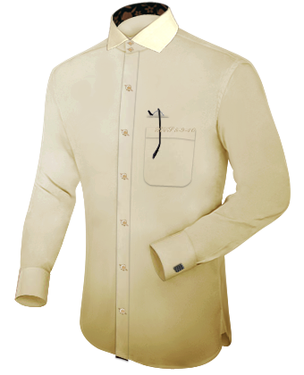 Best quality mens wrinkle free white dress shirts for Best wrinkle free shirts