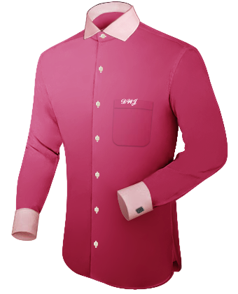 Itailor unusual shirts for men for Unusual shirts for men