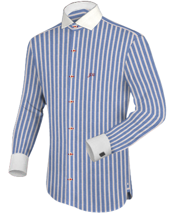 Dress shirt and tie combinations for Dress shirts and tie combos sale