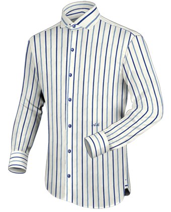 Mens 14 5 Dress Shirts
