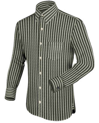 Mens Shirts Uk | Is Shirt