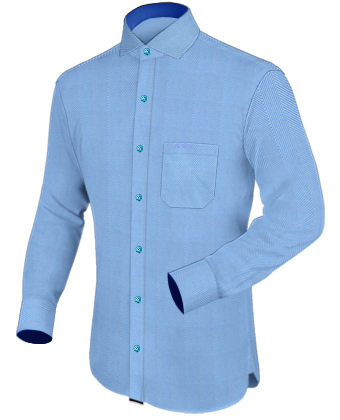 Find great deals on eBay for mens smart casual shirts. Shop with confidence.