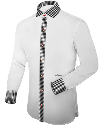 Buy Mens Clothes Online Uk