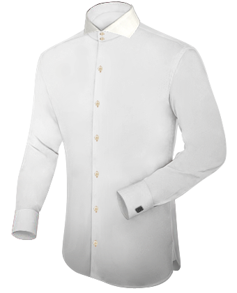 Slim Fit Dress Shirts Create Your Own