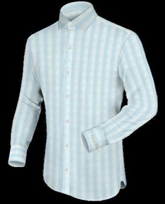 No Iron Short Sleeve Shirts For Men