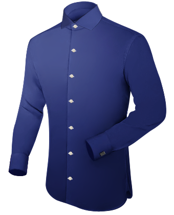 Design dress shirt tailor for Cost to tailor a shirt