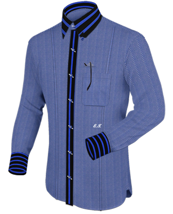 Mens unusual shirts for Unusual shirts for men