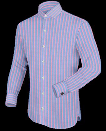 Smart Shirt For Men