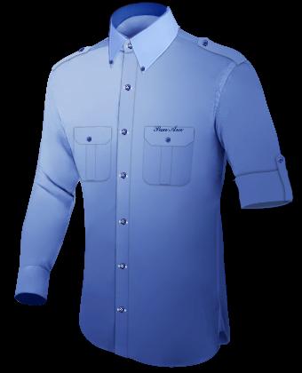 custom made dress shirts hong kong