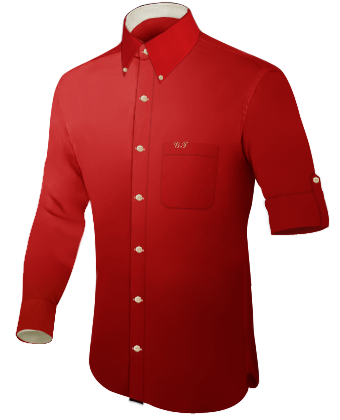 Tailor made shirts for men for Tailor made shirts online