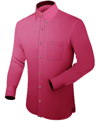Images of Mens Pink Gingham Shirt - Fashion Trends and Models