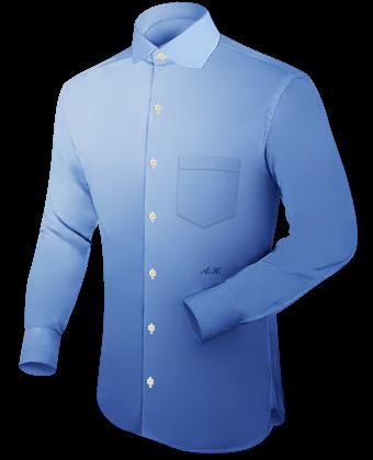 Cheap Designer Shirts For Men