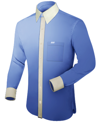 Tailor made shirts 3d for Tailor made shirts online