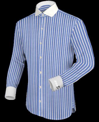 Teal Dress Shirts For Men Short Sleeve