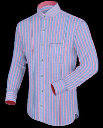 Untucked dress shirt for Untucked dress shirt with tie