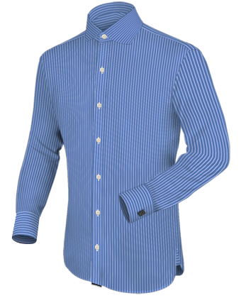 Cheap Mens Dress Shirt