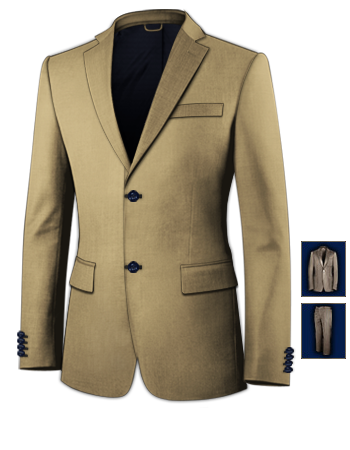 Hong Kong Mens Suits Online