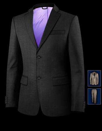 Suit Maker Online