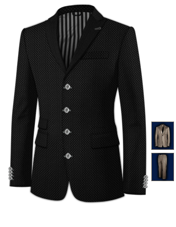 Where To Buy Cheap Suits