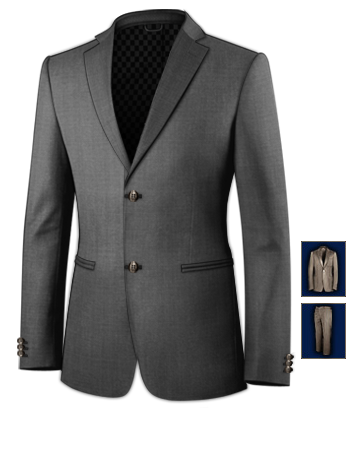 Buy Mens Suits Online