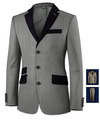 Wedding Suits For Women.Wedding Suits For Women