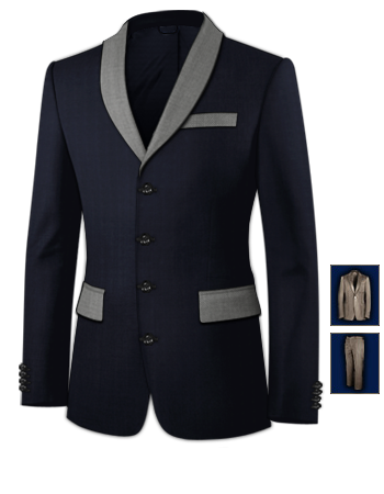 Low Cost Mens Suits Uk