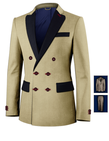 6b2a4094bd9 Designer Mens Suits