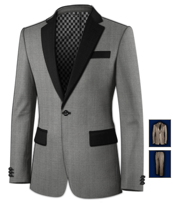 Cheap Designer Suits For Men Uk