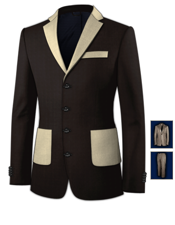 Cheap Bespoke Suits Uk