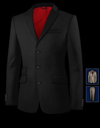 italian designer suits sale