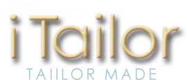 iTailor Tailor Made
